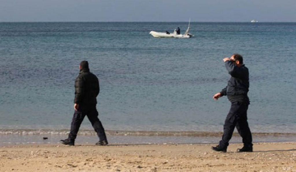 Θρήνος: Πνίγηκε στη Σαλαμίνα κολυμβητής | Pagenews.gr