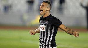 Ολυμπιακός: Έδωσε και παίκτες για τον Τζούρτζεβιτς | Pagenews.gr