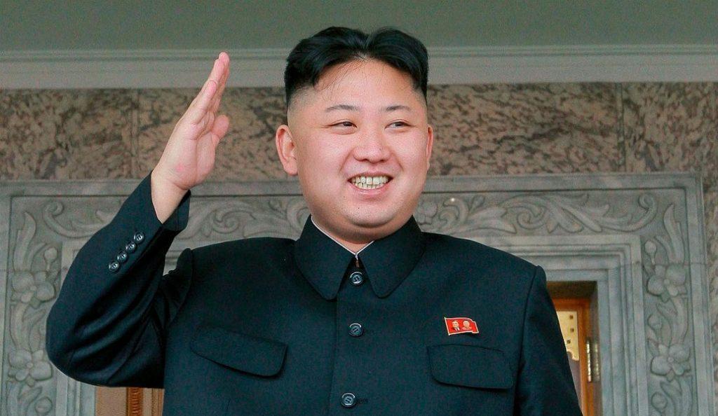 ΟΗΕ: Σκληρά μέτρα κατά της Βόρειας Κορέας από το Συμβούλιο Ασφαλείας | Pagenews.gr