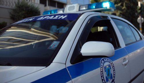 Τροχαίο στη Θεσσαλονίκη: Μια νεκρή μετανάστρια – Εννέα τραυματίες (pics)   Pagenews.gr