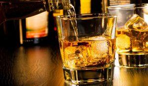 ΣΔΟΕ: Μπαρ στο Γκάζι πωλούσε αναβολικά και παράνομα ποτά   Pagenews.gr