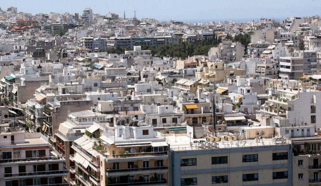 Δήμος Βύρωνα: Παραιτήθηκε δημοτικός σύμβουλος επειδή γίνονται κατασχέσεις (pic) | Pagenews.gr