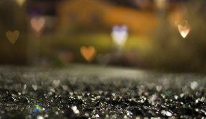 Χειμερινό Ηλιοστάσιο απόψε! Δείτε τι πρέπει να περιμένουμε! | Pagenews.gr