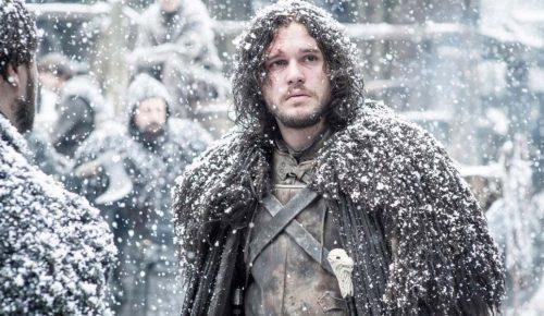 Game of Thrones: Η πιο δημοφιλής σειρά για «κατέβασμα» στο ίντερνετ   Pagenews.gr