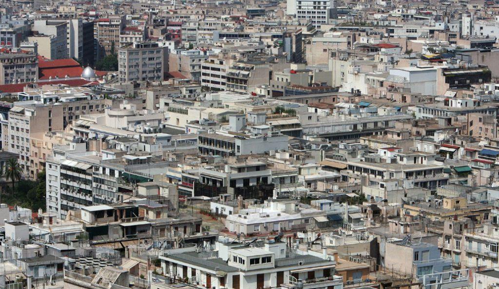 ΠΟΜΙΔΑ: Ο ΕΝΦΙΑ είναι λύτρα, όχι φόρος | Pagenews.gr