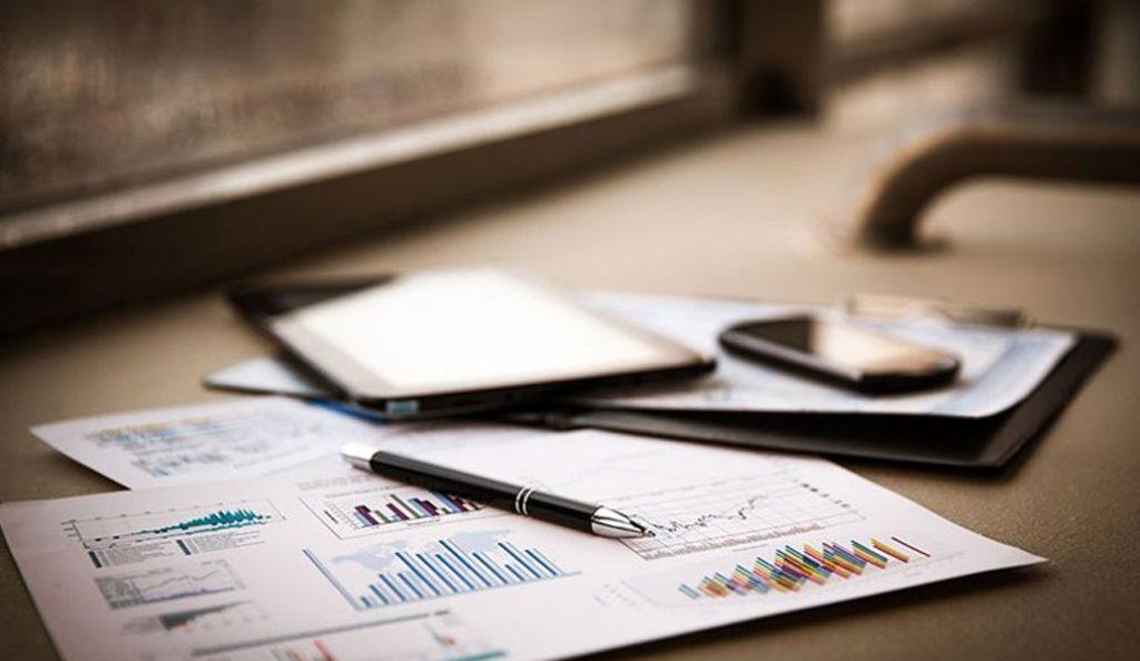 Εξωδικαστικός μηχανισμός: Προχωράει για 82 επιχειρήσεις η διευθέτηση των οφειλών τους | Pagenews.gr