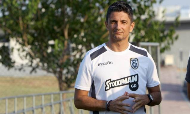 ΠΑΟΚ: Αυτός είναι ο λόγος που ο Λουτσέσκου τα… έχωσε στους παίκτες | Pagenews.gr