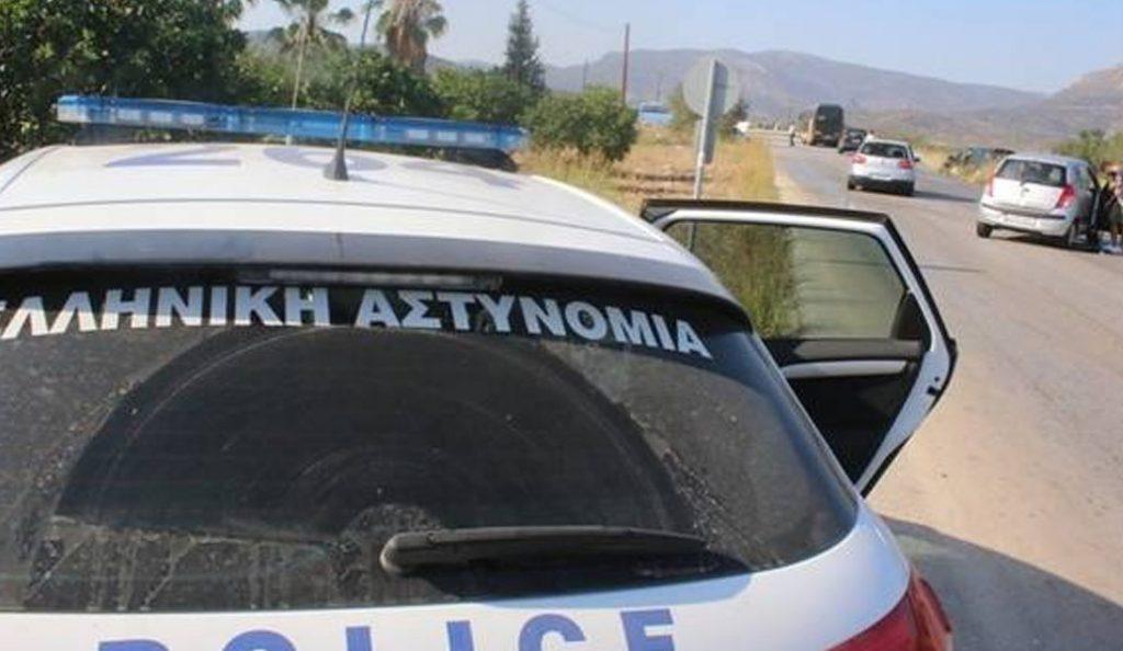 Πάτρα: Βρέθηκε πτώμα νεαρού άνδρα σε πολυκατοικία | Pagenews.gr