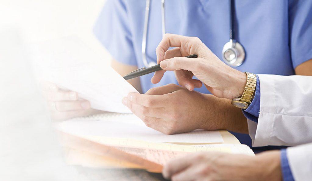Θεσσαλονίκη: Δωρεάν ιατρικές εξετάσεις στη Πλατεία Αριστοτέλους | Pagenews.gr