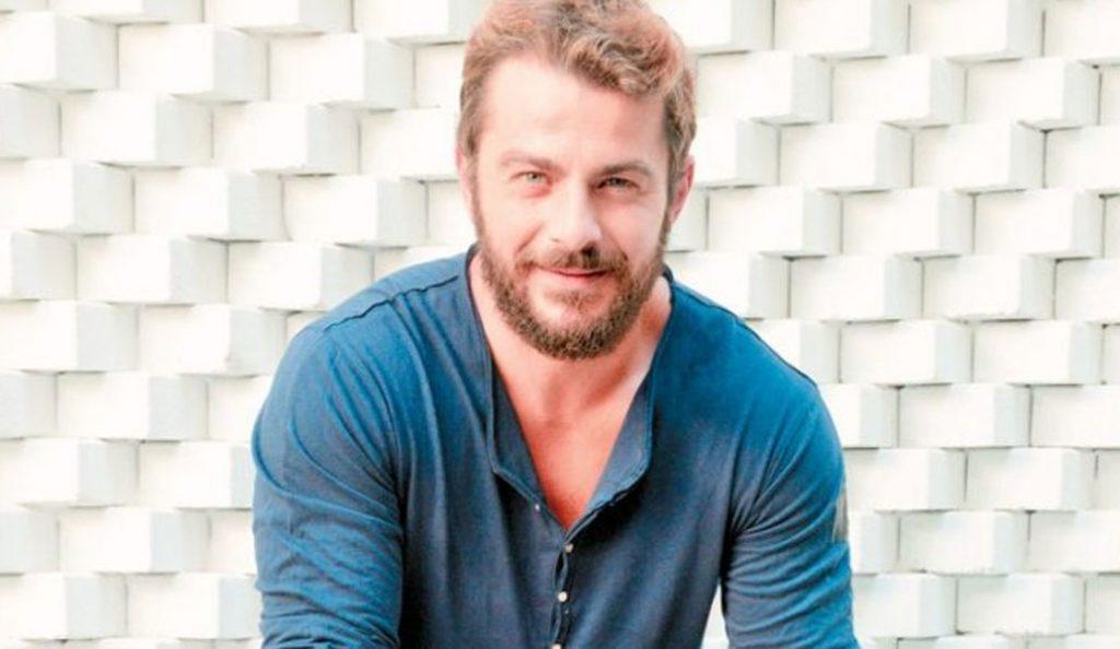 Ντάνος: Απ' το Survivor δεν έχω πάρει ακόμα τα 100.000 ευρώ | Pagenews.gr