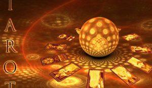 Ερωτική Αστρολογική Ταρώ 3-9-2017 | Pagenews.gr