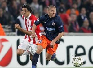 Νικολογιάννης – ΕΚΤΑΚΤΟ: «Παίκτης του Παναθηναϊκού ο Μουνιέ» | Pagenews.gr