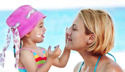 Η κατάθλιψη της μητέρας μπορεί να επηρεάσει αρνητικά το IQ του παιδιού | Pagenews.gr