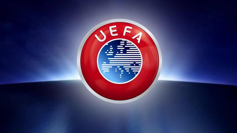 Κάρφωσε Παρί Σεν Ζερμέν και Μάντσεστερ Σίτι στην UEFA η LaLiga | Pagenews.gr