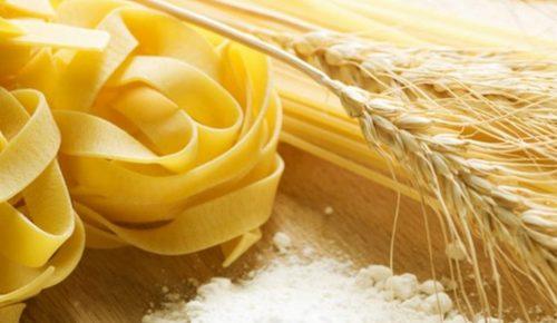 Πως τα ζυμαρικά επηρεάζουν την εμμηνόπαυση | Pagenews.gr
