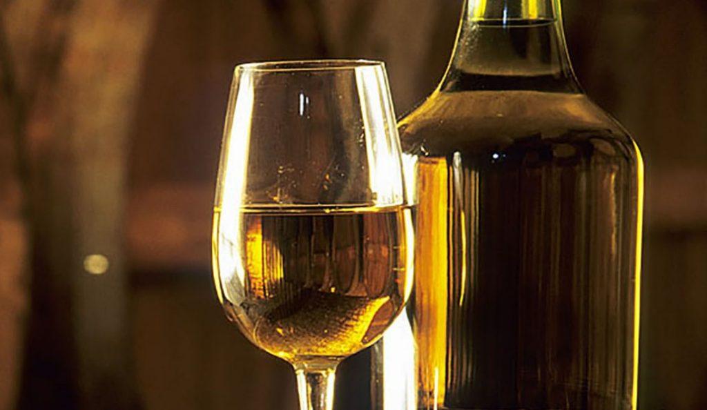 Λευκό κρασί και μελάνωμα: Πώς σχετίζονται | Pagenews.gr