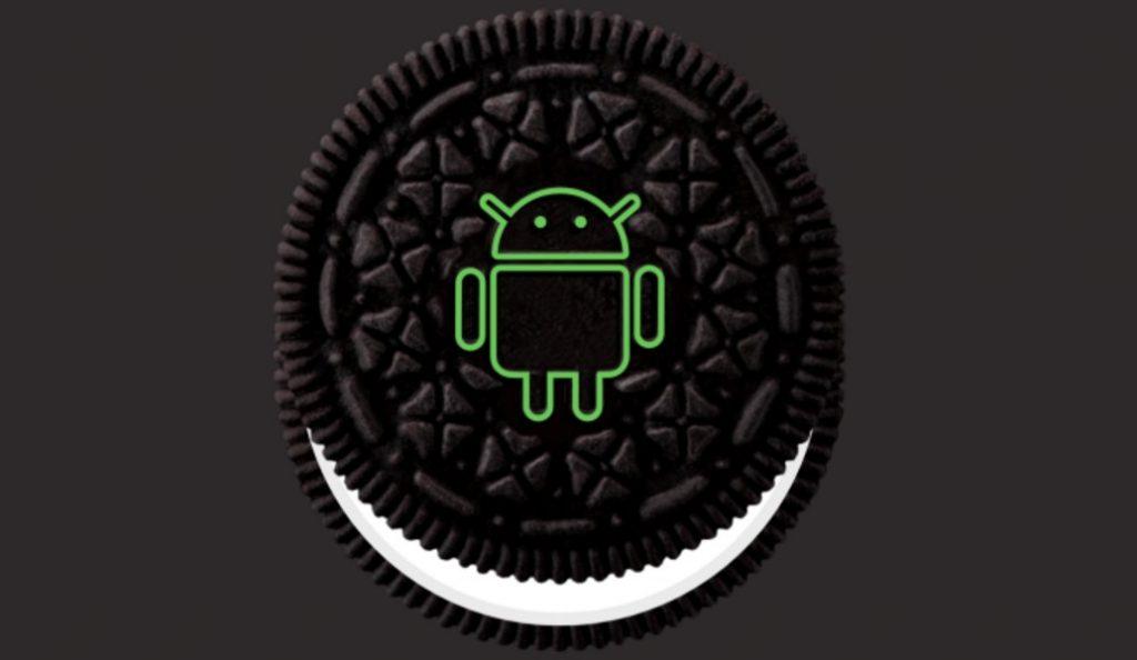 Samsung: Ετοιμάζεται να εισάγει το Oreo update για το Galaxy S8   Pagenews.gr