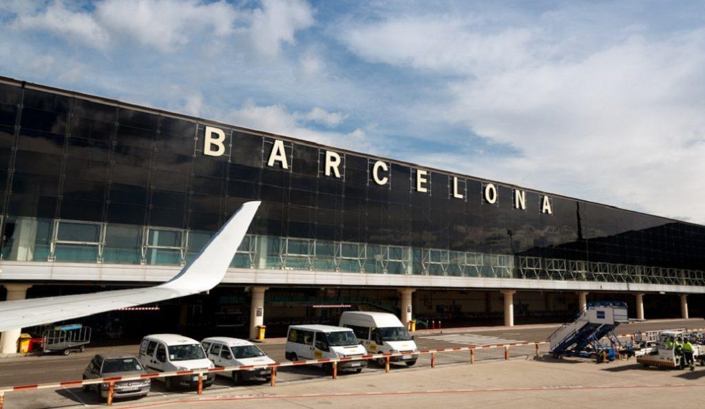Τη Δευτέρα στη Βαρκελώνη ο Ολυμπιακός   Pagenews.gr