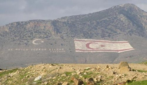 Κύπρος: 36 πρόσφυγες από τη Συρία πέρασαν από τα Κατεχόμενα | Pagenews.gr