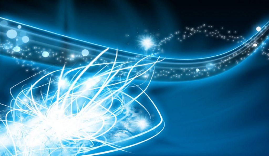 «Τηλεμεταφορά» σωματιδίων μέσω θαλάσσης; | Pagenews.gr