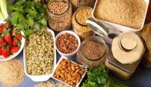 Βασικές ενδείξεις για την έλλειψη φυτικών ινών από τη διατροφή σας | Pagenews.gr