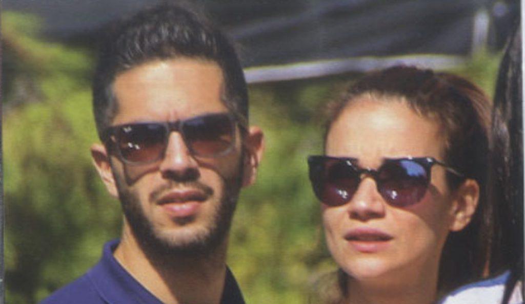 Παντρεύεται η Άννα Μπουσδούκου | Pagenews.gr