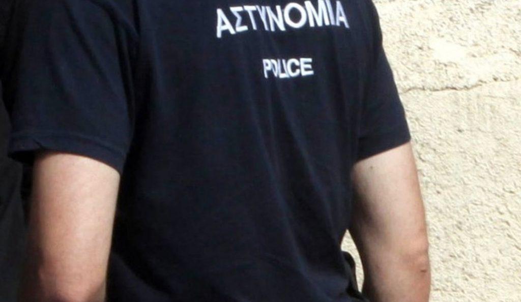 Απίστευτο: Αστυνομικός στην Κύπρο… αυνανίζονταν δημοσίως σε παραλία! | Pagenews.gr