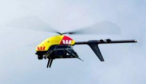 Drones για εντοπισμό καρχαριών σε παραλίες της Αυστραλίας (vid) | Pagenews.gr