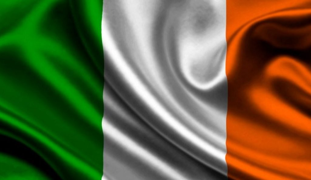 Ιρλανδία: Αυξήθηκαν οι πωλήσεις λιανικής τον Ιούλιο | Pagenews.gr