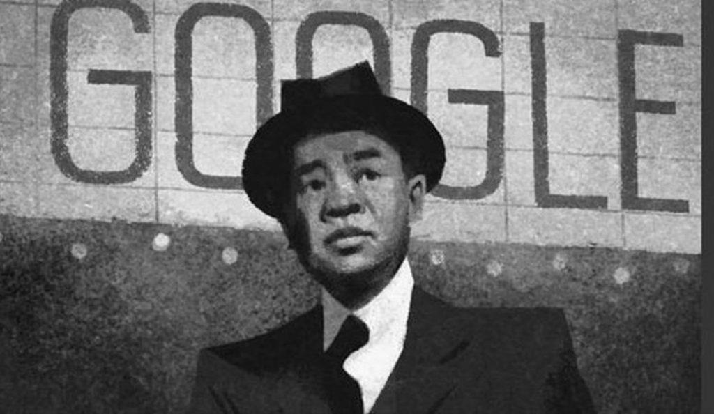 Τζέιμς Γιονγκ Χάου: Τρία πράγματα που δεν γνωρίζουμε γι' αυτόν | Pagenews.gr