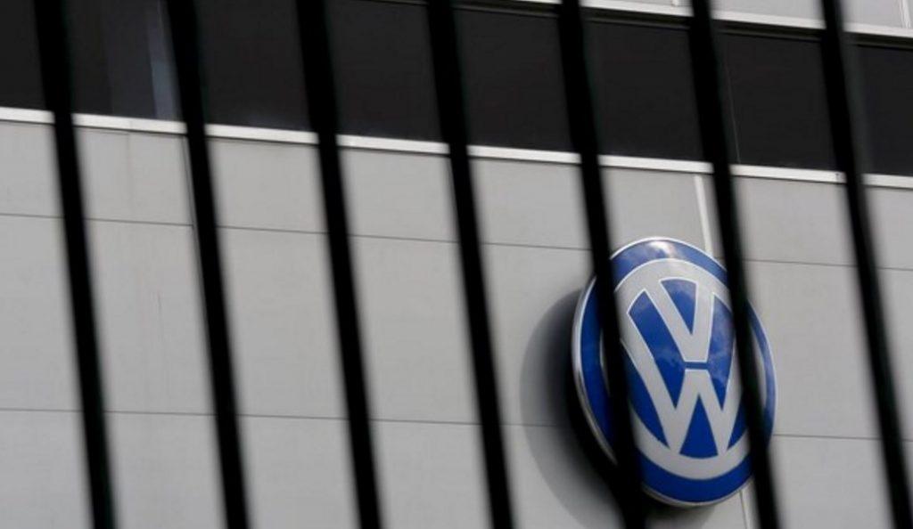 Πορτογαλία: Απεργία σε εργοστάσιο της Volkswagen | Pagenews.gr
