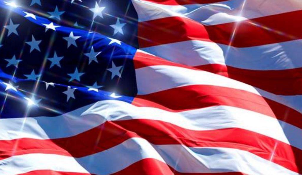ΗΠΑ: Σε υψηλό 6 ετών η μεταποίηση τον Αύγουστο | Pagenews.gr