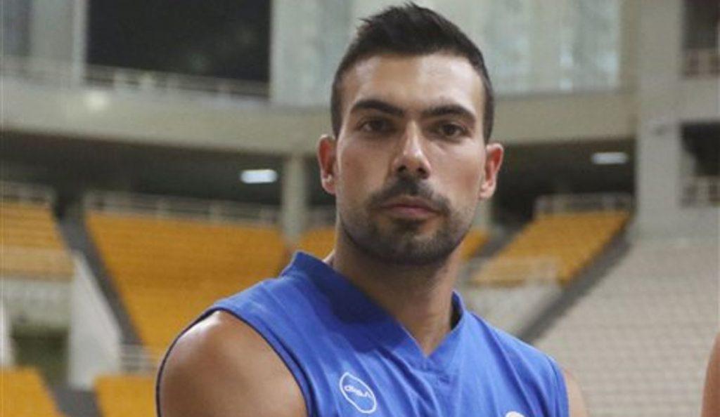 Ευρωμπάσκετ 2017-Εθνική Ελλάδος: Από έλεγχο ντόπινγκ πέρασαν Σλούκας και Παπαγιάννης | Pagenews.gr