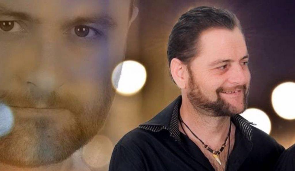Λευτέρης Βαζαίος: Νοσηλεύεται στο νοσοκομείο – Τι συνέβη στον τραγουδιστή (pics) | Pagenews.gr