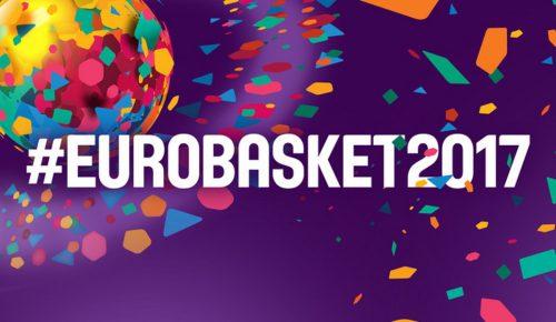 Ευρωμπάσκετ 2017: Η ώρα των προημιτελικών έφτασε | Pagenews.gr