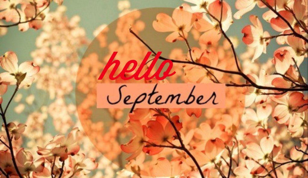 Καιρός: Ο Σεπτέμβριος κάνει… ποδαρικό με ηλιοφάνεια και άνοδο της θερμοκρασίας | Pagenews.gr