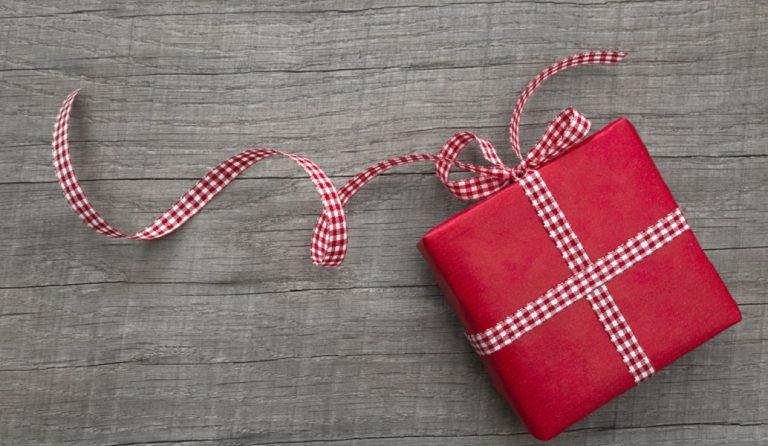 Ποιοι γιορτάζουν σήμερα: Εορτολόγιο 20 Δεκεμβρίου | Pagenews.gr