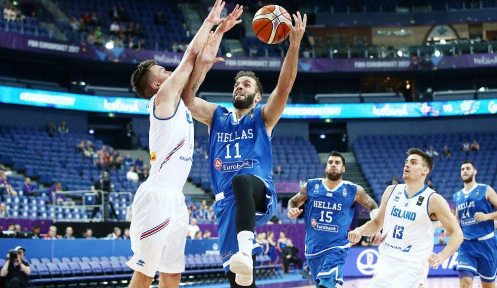 Αυτοί είναι οι πιο ωραίοι του Eurobasket (pics)   Pagenews.gr