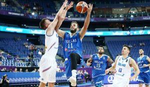 Αυτοί είναι οι πιο ωραίοι του Eurobasket (pics) | Pagenews.gr