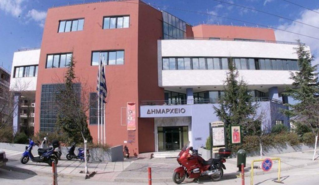 Συνεδριάζει η Δημοτική Επιτροπή Διαβούλευση του Δ. Νεάπολης – Συκεών   Pagenews.gr