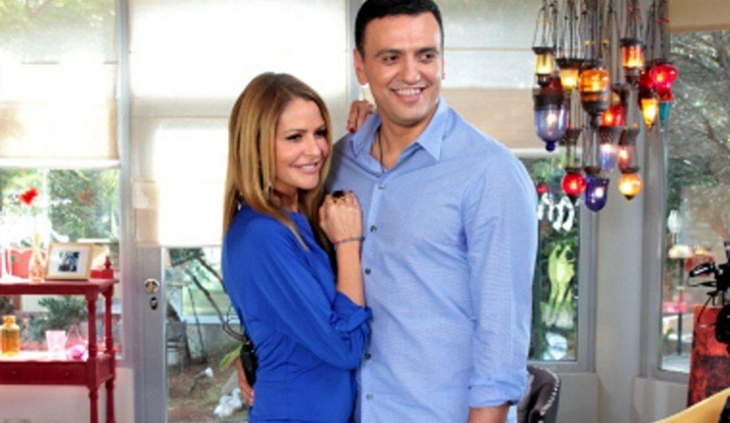Κικίλιας – Μπαλατσινού: Μία δυνατή σχέση που έχει μέλλον – Κάποιοι μιλούν για γάμο (pics) | Pagenews.gr