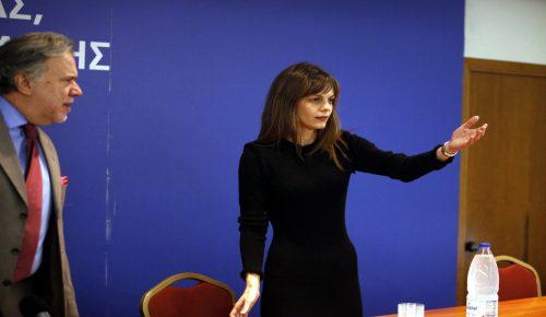 Αχτσιόγλου: Υπάρχουν περιθώρια για να μην γίνουν περικοπές στις συντάξεις | Pagenews.gr