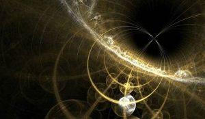 Παγκόσμιο ρεκόρ: Κβαντική τηλεμεταφορά σε απόσταση 1.200 χιλιομέτρων | Pagenews.gr
