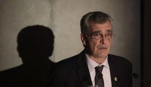 Δήμαρχος Λέσβου: Για την κατάσταση στη Μόρια φταίει μόνο ο Γιάννης Μουζάλας | Pagenews.gr