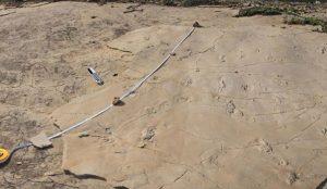 Σπουδαία επιστημονική ανακάλυψη: Στην Κρήτη περπάτησε για πρώτη φορά ο άνθρωπος | Pagenews.gr