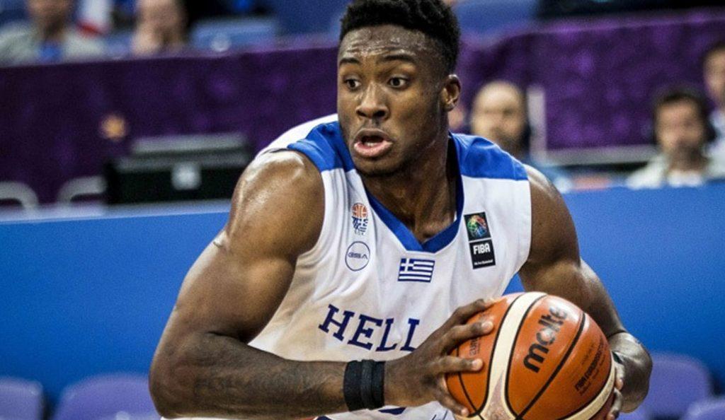 Εθνική Ελλάδος μπάσκετ: Διευκρινίσεις από τον Αντετοκούνμπο μέσω Instagram για το ξέσπασμα | Pagenews.gr