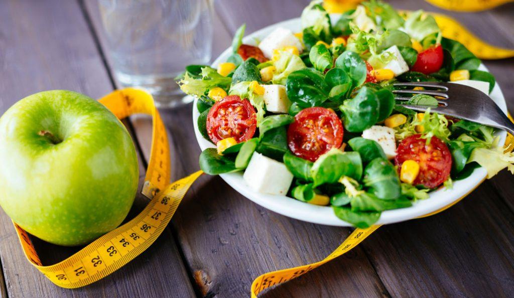 Διατροφή: Οι συνδυασμοί τροφίμων που κάνουν κακό στην υγεία μας | Pagenews.gr