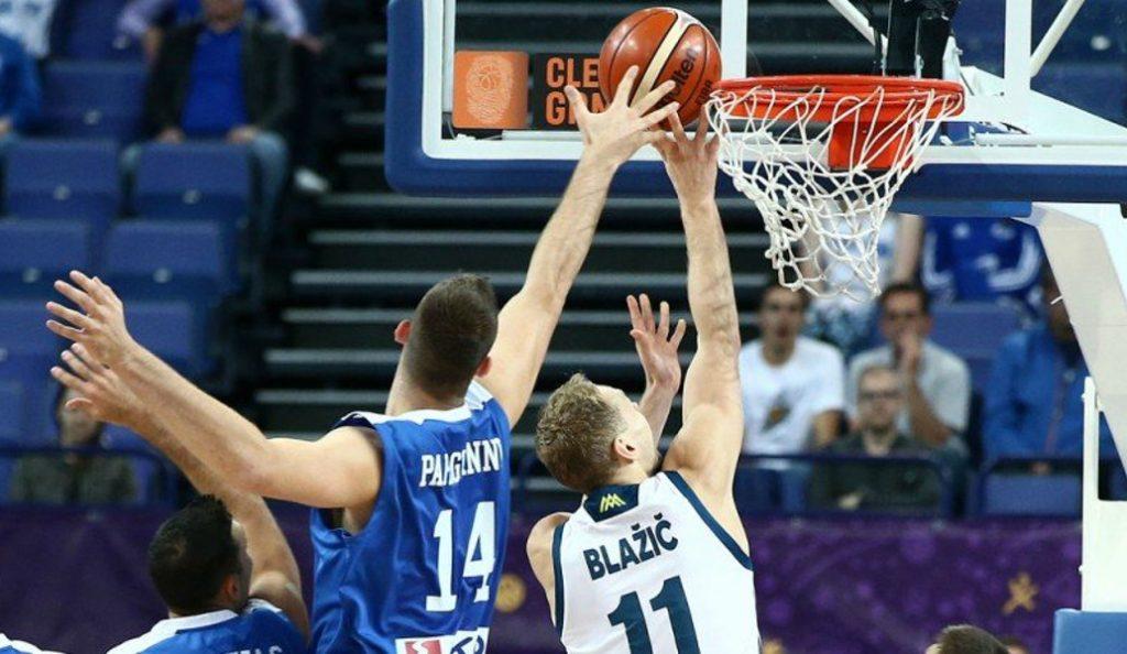 Ελλάδα – Φινλανδία – Ευρωμπάσκετ 2017: Τα σενάρια της τριπλής ισοβαθμίας για την Εθνική Ελλάδος   Pagenews.gr