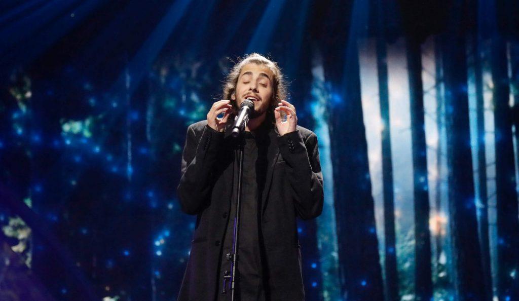 Σαλβαντόρ Σομπράλ: Σε μεταμόσχευση καρδιάς υποβλήθηκε ο νικητής της Eurovision | Pagenews.gr