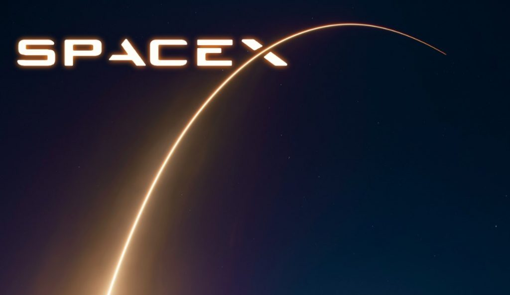 SpaceX: Νέα διαστημική αποστολή για το Χ-37Β της USAF | Pagenews.gr